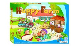 Beleduc - Happy farm