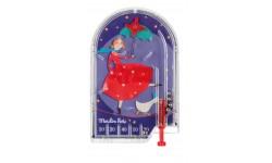 Moulin Roty - Mini flipper funambule - Les Petites Merveilles