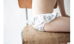 Moumout - JANE la culotte de bain
