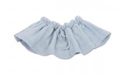 Moumout - BOO la jupe-culotte - Ciel