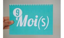 9 moi(s)