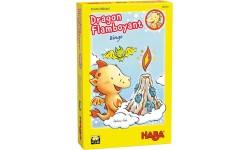 Haba - Bingo Dragon Flamboyant