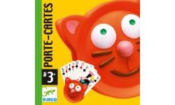Djeco - Porte-cartes