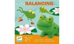 Djeco - Little balancing