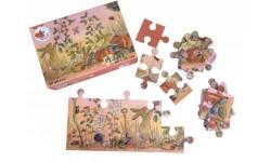 Egmont toys - Puzzle 40 pièces