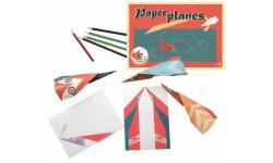 Egmont toys - Origami avions
