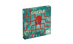 Djeco - Guzzle