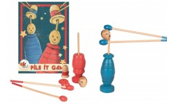 Egmont toys - Empile-le !