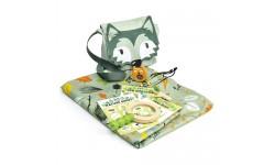 Tender leaf toys - Kit découverte