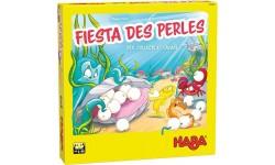 Haba - Fiesta des perles