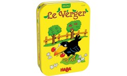 Haba - Mini verger