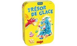 Haba - Mini Trésor de glace