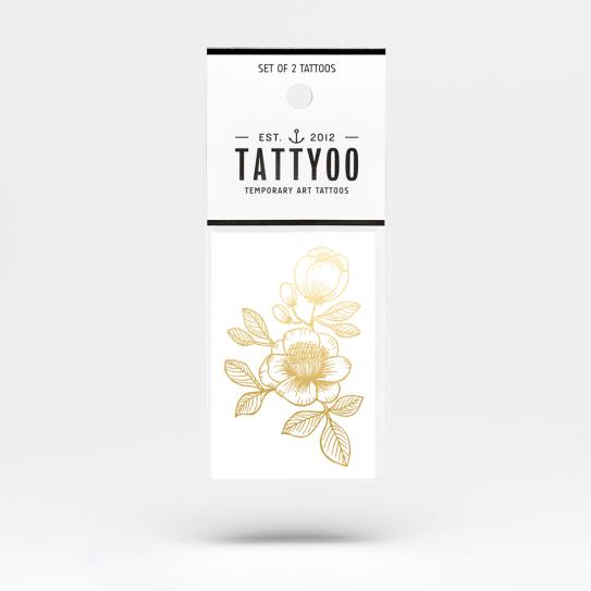 Tattoo - Forever
